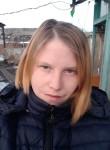 Natalia, 25  , Kuytun