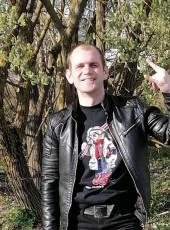 Dmitriy, 33, Belarus, Hatava