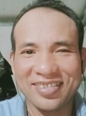 Trai ngheo, 41, Vietnam, Hanoi