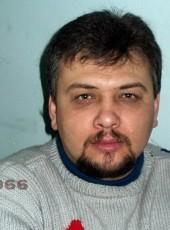 Anatoliy, 51, Ukraine, Zaporizhzhya