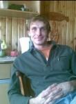 АЛЕКСЕЙ , 44 года, Сызрань