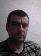 Nastoyashchiy, 36, Belarus, Minsk
