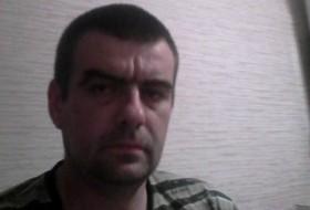 Nastoyashchiy, 34 - Just Me