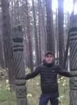 umorozov93