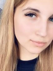 Alinp, 19, Russia, Saint Petersburg