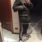 dario danelli, 23  , Brusaporto
