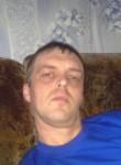 Evgeniy, 37  , Ozersk