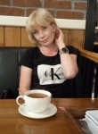 Larisa, 52, Nizhniy Tagil