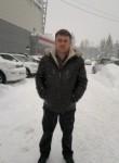 Semen, 46  , Slavyansk-na-Kubani