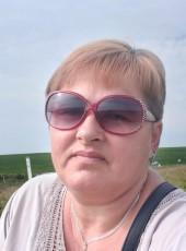 Anna, 46, Ukraine, Ivano-Frankvsk
