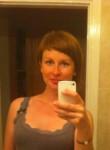 Anna, 35  , Meru
