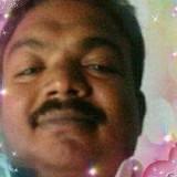 Srihari naamatho, 18  , Guntur