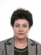 Flora, 57, Russia, Kazan