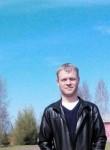 Danil, 37  , Yelabuga