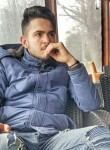 Mahsum, 18, Gaziantep