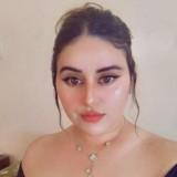 Wafa, 33  , Tebessa