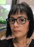 irene wong, 49  , Singapore