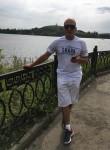 Roman, 44, Novouralsk