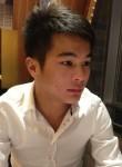 我是谁, 20, Chengdu