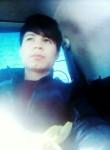 Sirojiddin, 20  , Targu Jiu