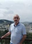 Evgeniy, 59  , Yeysk
