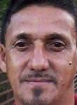 Ismael, 46  , Ponce