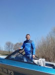 Vovchik, 45  , Ust-Donetskiy