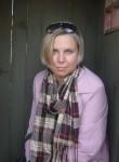 Nata, 45, Zelenograd