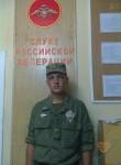 Серёга, 31  , Rudnya (Smolensk)