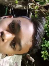 VijaY, 18, India, Surat