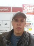 andrey, 24  , Tyumen
