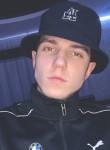 Ivan, 19, Nizhniy Novgorod