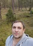 Andrew, 36, Bytow