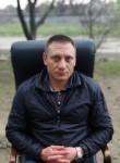 Sergey, 18  , Horlivka