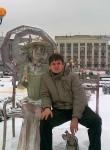 oleg, 53  , Dankov