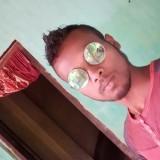 Aman, 18  , Kokrajhar