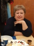 Olga, 56  , Yerevan