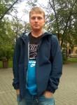 Dmitriy, 25  , Mayma