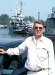 Vladimir, 71  , Baltiysk