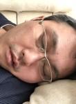 川上晃義, 43  , Hachinohe