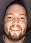 Derek, 28, Topeka
