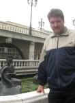 denis, 48  , Penza