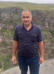 Artur, 47  , Abovyan