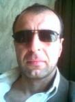 zaza, 54  , Tbilisi