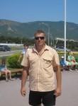 Vyacheslav, 39  , Nefteyugansk
