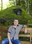 Igor, 34, Tula