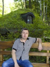 Igor, 34, Russia, Tula
