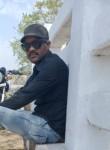 Gajendar Singhso, 54  , Ahmedabad
