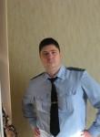 Andrey Glushko, 35  , Le Havre