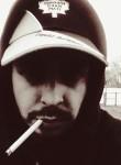 Ivan, 30  , Tuchkovo